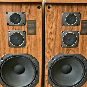 Magnavox Home Audio 12inch woofers for Sale in The Bronx, NY