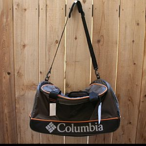 Columbia Duffle Bag($240) for Sale in South El Monte, CA