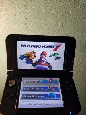 Original Nintendo 3DS XL for Sale in Lakeland, FL