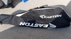 EASTON BAT BAG for Sale in Sanger, CA