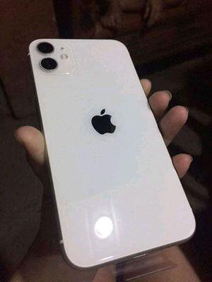 iPhone 11 unlocked for Sale in Las Vegas, NV