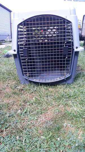 XL Dog Kennel for Sale in Taylor, MI