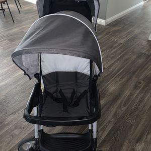 Double Stroller Graco for Sale in Las Vegas, NV