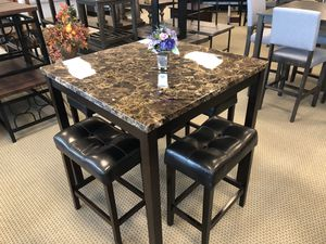 Dining table for Sale in Humble, TX