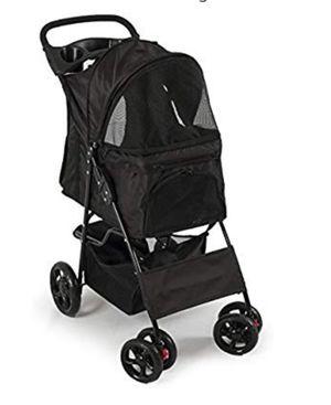 Dog stroller for Sale in Garden Grove, CA