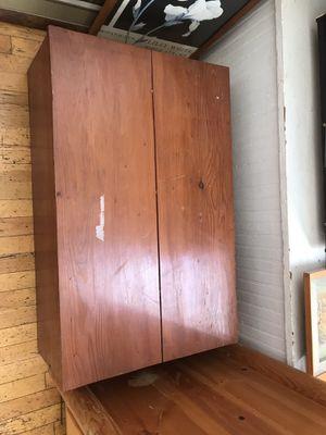 Storage Locker for Sale in Los Angeles, CA