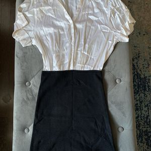 New Bebe Work To Dinner Dress for Sale in Spring Hill, TN