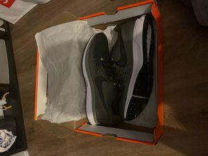 BRAND NEW Nike Air Zoom Pegasus 34 (Size:10) for Sale in Boca Raton, FL