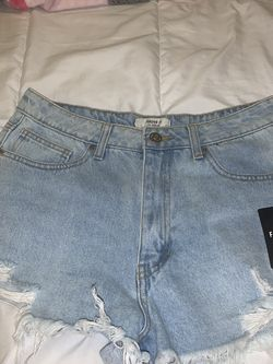 Forever 21 Shorts for Sale in Kissimmee,  FL