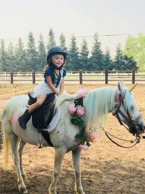 Unicorn Playdate, Sept 15th, 9-11:00 a.m. for Sale in Sanger, CA