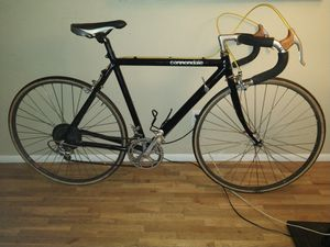 Cannondale ST500 for Sale in Federal Way, WA