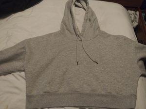 Aeropostale hoodie Victoria's Secret sweatpants Hollister hoodies and t-shirt for Sale in Audubon, NJ