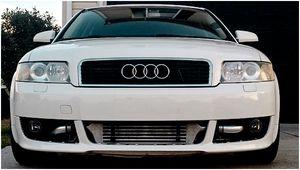 🚙🔥 2005 Audi A4 Quattro'Clean title $500 🚙🔥 for Sale in Huntsville, AL