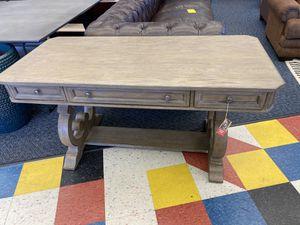 New Sibylla Desk for Sale in Virginia Beach, VA