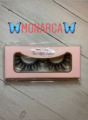 Beautiful Lashes by Bea for Sale in Whittier, CA