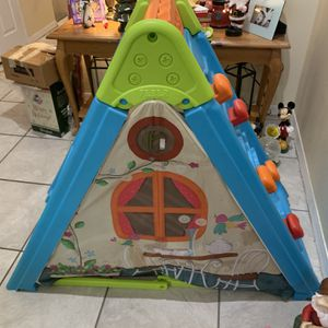 Feber Activity And Play 3 In 1 for Sale in Winter Haven, FL