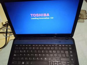 Toshiba for Sale in Durham, NC