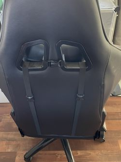 ALHPA chair for Sale in Rosemead,  CA