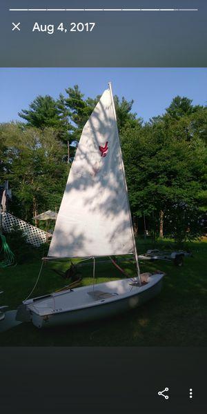 Sale boat for Sale in Pawtucket, RI