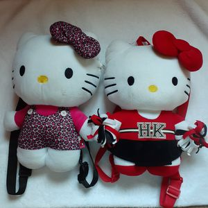 Hello Kitty Backpacks for Sale in Dinuba, CA