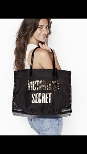 Victoria's Secret tote bag for Sale in Oak Lawn, IL