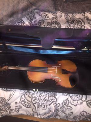 Mendini Violin for Sale in Conroe, TX