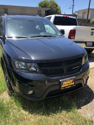 Dodge Journey 2015 for Sale in Hayward, CA