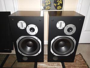 Pioneer HPM 500 Speakers for Sale in Virginia Beach, VA