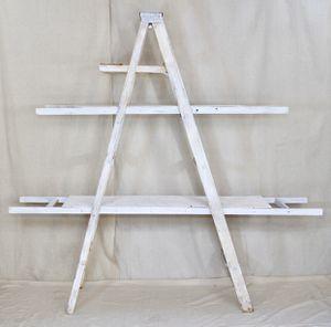 Shelf for Sale in Boulder City, NV