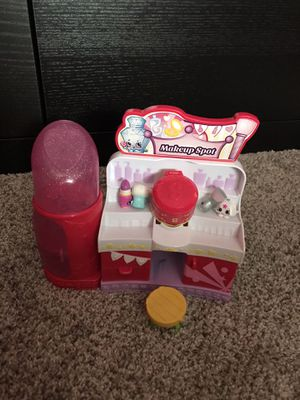 Shopkins make up spot for Sale in Roselle, IL
