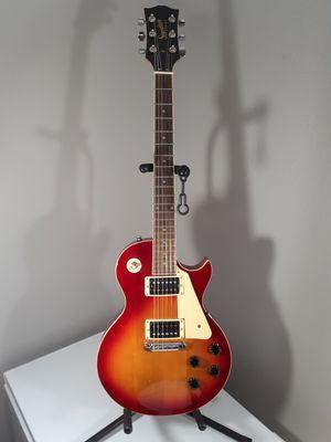 Gibson Baldwin Signature Series Les Paul Copy Electric Guitar for Sale in Las Vegas, NV