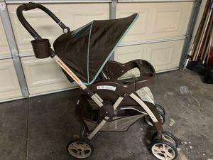 Free stroller for Sale in Las Vegas, NV
