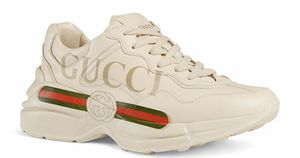 Gucci shoe for Sale in Temple Hills, MD