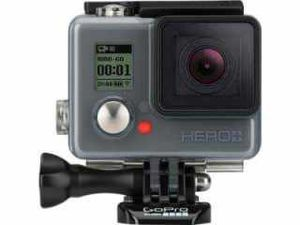 Go pro for Sale in Wyandotte, MI