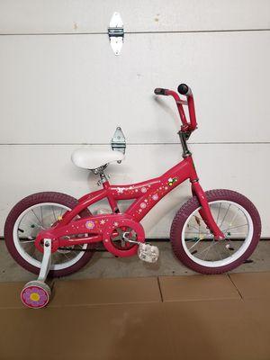 16 inch bike for Sale in Little Ferry, NJ