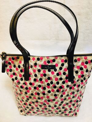 Kate spade purse for Sale in Anchorage, AK