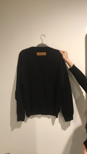 Louis Vuitton Sweater for Sale in Los Angeles, CA