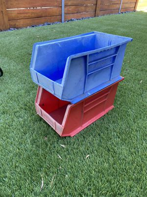 Storage Containers for Sale in La Verne, CA