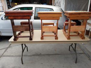 Desk kid for Sale in Gardena, CA
