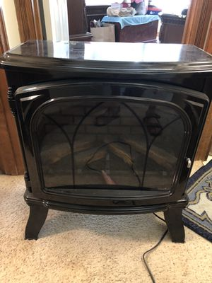 Heater for Sale in Columbia, MO