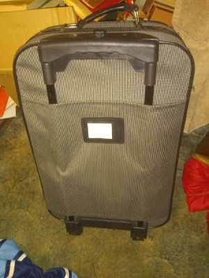 Suitcases for Sale in Williamsport, PA