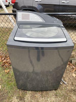 Washer for Sale in Arlington, VA