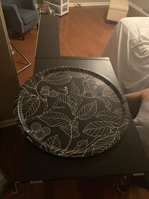 Ikea large tray for Sale in Tucker, GA