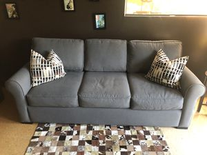 Sofa Sleeper Gently used for Sale in San Diego, CA