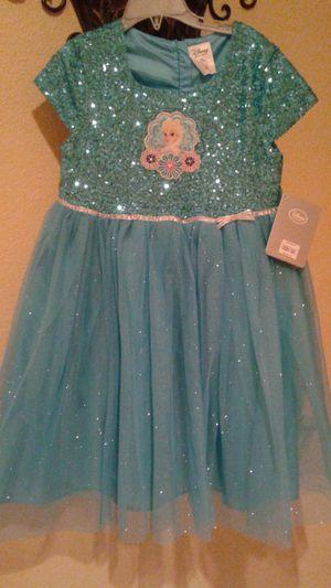 Girls dress for Sale in Lutz, FL