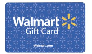 Walmart card for Sale in Orange, CA