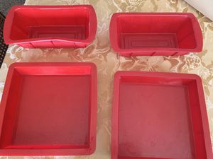 Silicone Bakeware for Sale in Riverside, CA