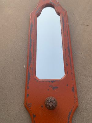 Vintage mirror for Sale in Chandler, AZ