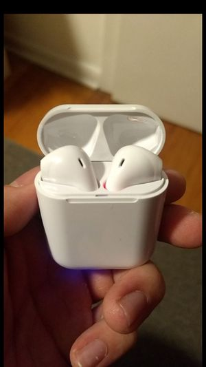 Wireless Earbuds for Sale in Independence, OH
