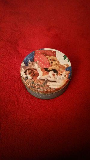 Coasters for Sale in Manassas, VA